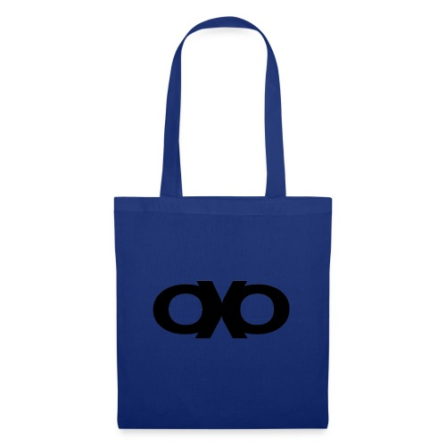 Olorus Classic - Tote Bag