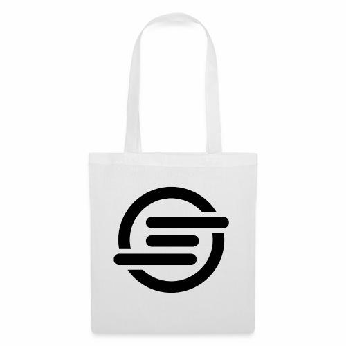 Entity - Tote Bag