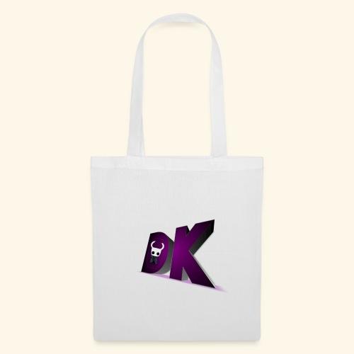 IDeathKnightI Clothing - Tote Bag