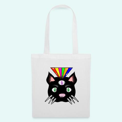 third eye - Tote Bag