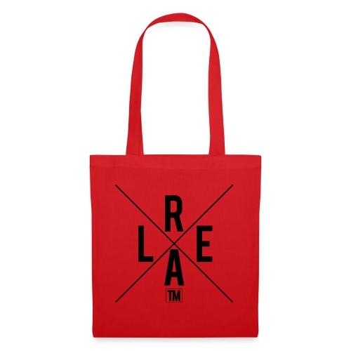 REAL - Tote Bag