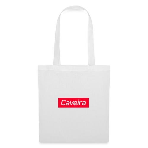 CAVEIRA - Tote Bag