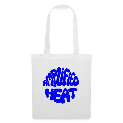 AHBLUE - Tote Bag