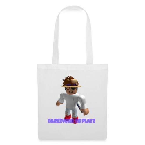 DarKEvenn RBYT MarChendise - Tote Bag