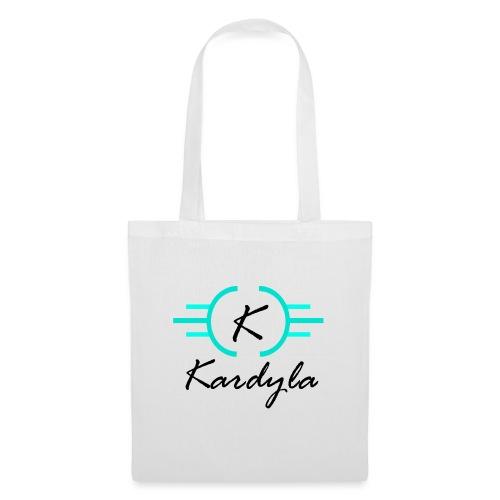 Kardyla - Tote Bag