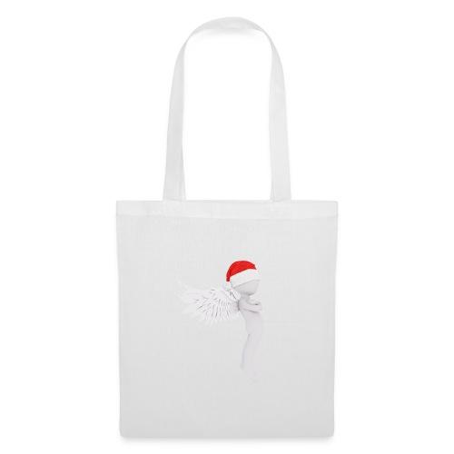 Angel of love - Tote Bag