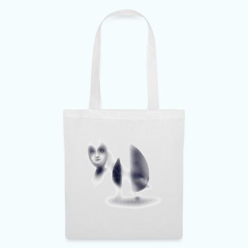 Amarantina 03 Cup Limited Edition - Tote Bag