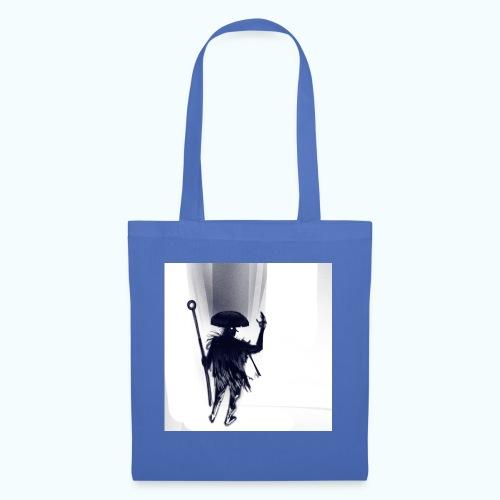 Amarantina 08 Cup Limited Edition - Tote Bag