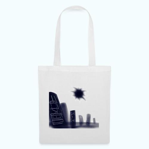 Amarantina 04 Cup Limited Edition - Tote Bag