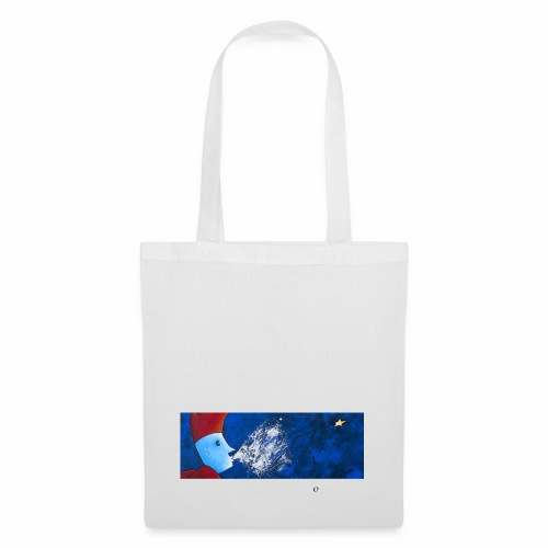 souffle marque - Tote Bag