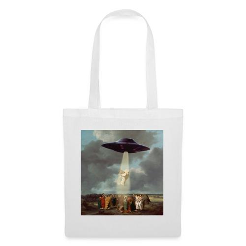 OMG!!! Jesus - Tote Bag