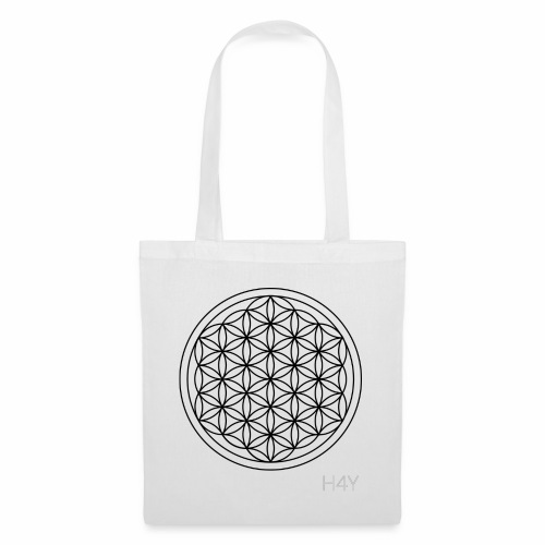 Flower Of Life - This Design Will Heal You - Mulepose