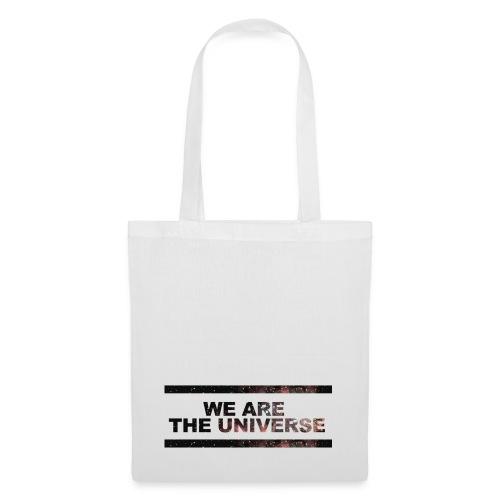 maglia - Tote Bag
