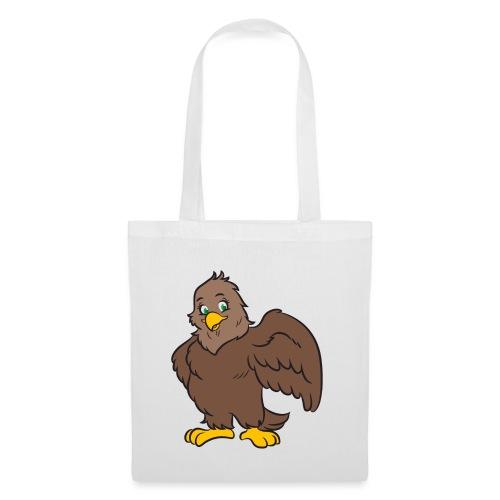 Eagle - Alma - Stoffbeutel