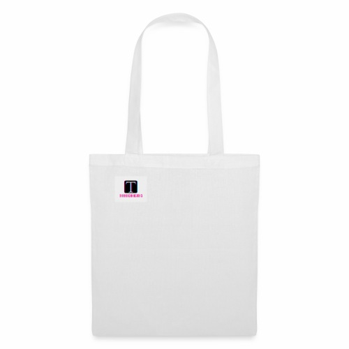 TheHitchHickies (In White) - Tote Bag