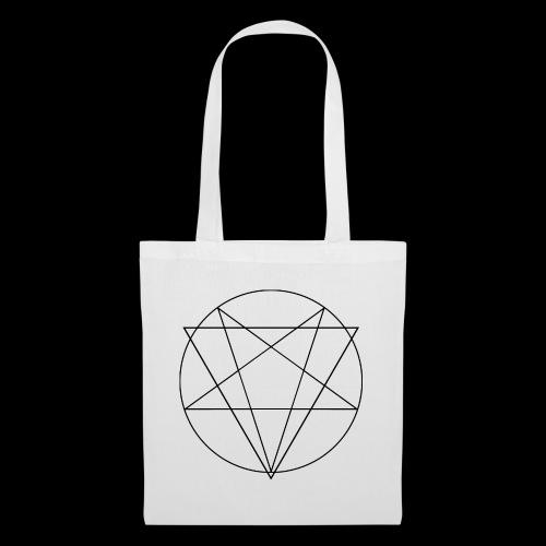 MANIFEST VIA SINISTRA WB - Tote Bag