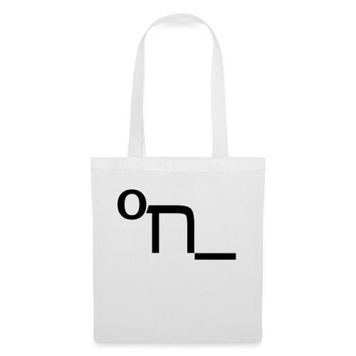 DRUNK - Tote Bag