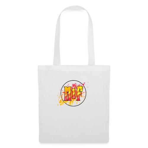 sport bacpack - Tote Bag