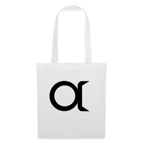 RS - Tote Bag