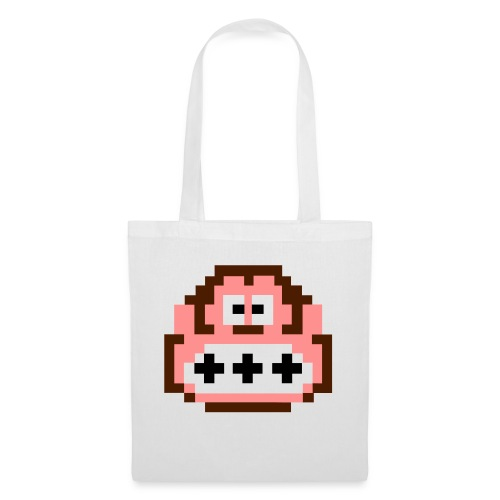 It's On - Tote Bag