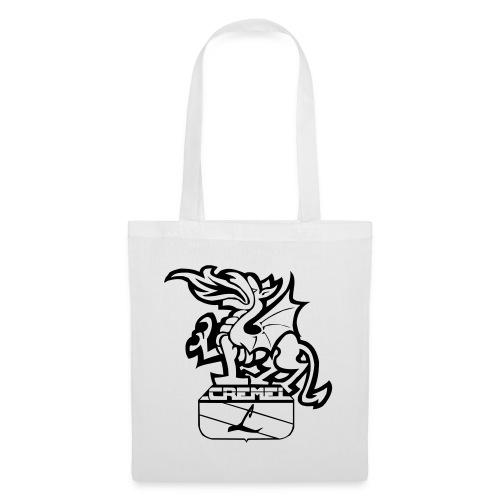 cremel61 - Tote Bag