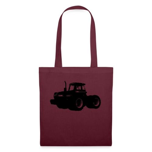 4494 - Tote Bag