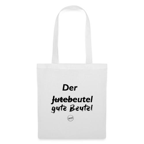 Jutebeutel - Stoffbeutel