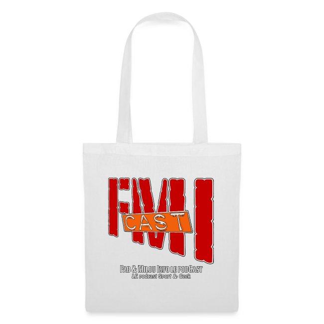 FMICast png