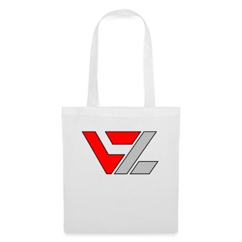 vusionZ | Peace - Stoffbeutel