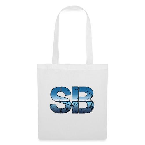 SB Logo - Mulepose