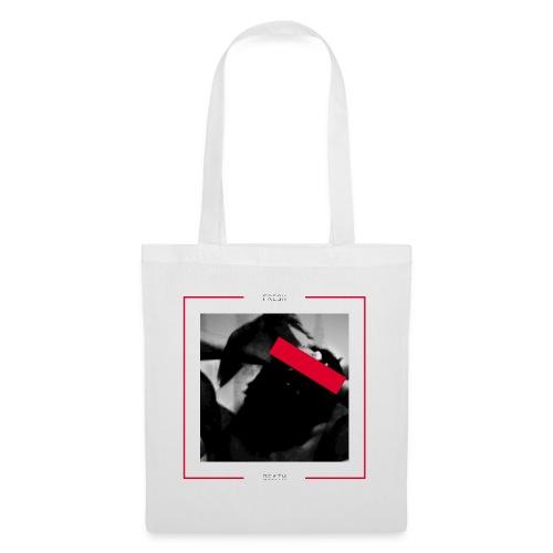 FRESH DEATH - Tote Bag