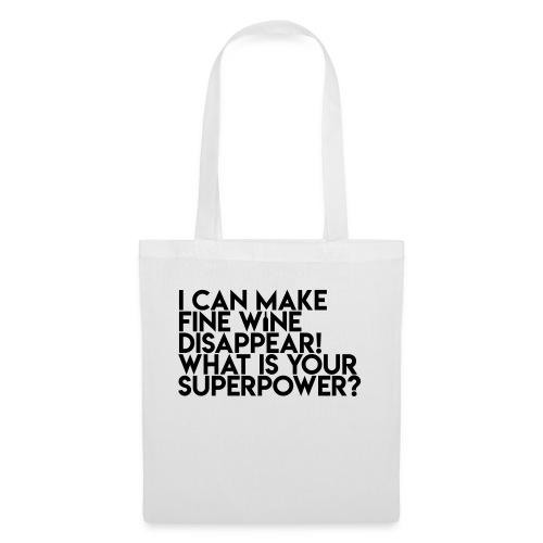 superpower - Mulepose