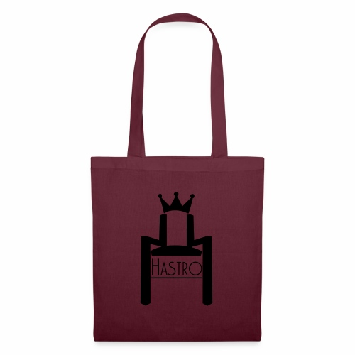 Hastro Light Collection - Tote Bag