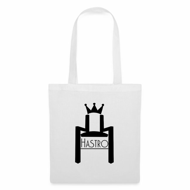 Hastro Light Collection