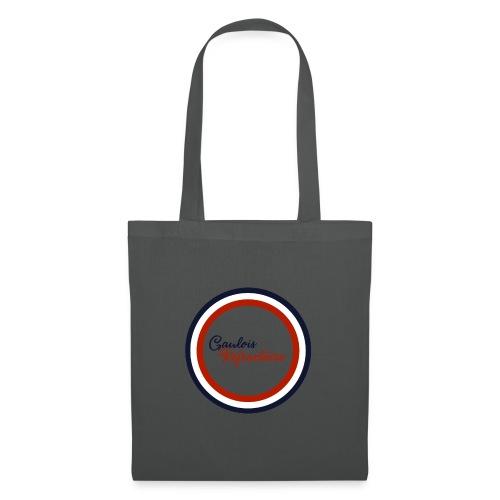 gaulois refractaire - Tote Bag