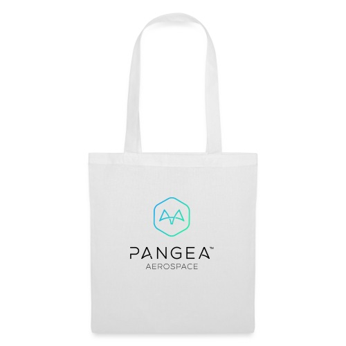 Pangea Aerospace - Tote Bag