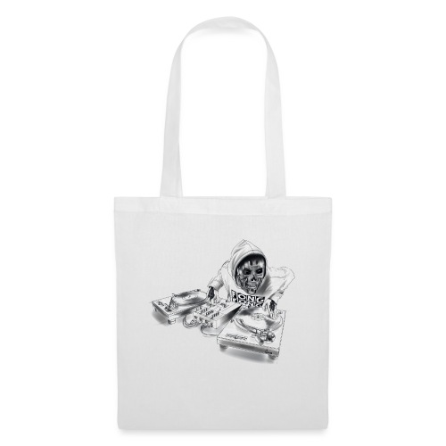 Vacarm Break - Tote Bag