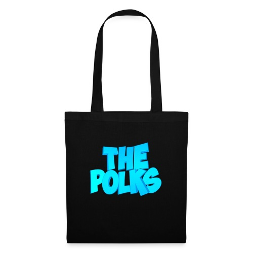 THEPolks - Bolsa de tela