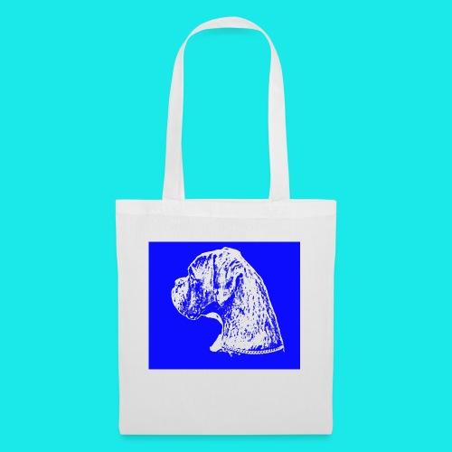 Lasko1234-jpg - Tote Bag
