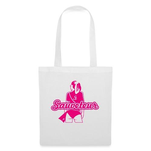 filleevens - Tote Bag