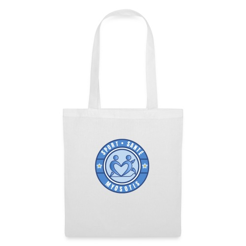 MYOSOTIS - Tote Bag