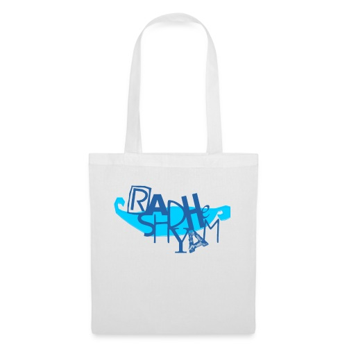 Ungroup Only - Tote Bag