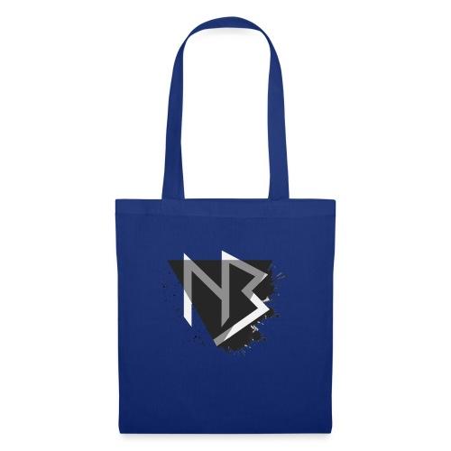 Cappellino NiKyBoX - Borsa di stoffa