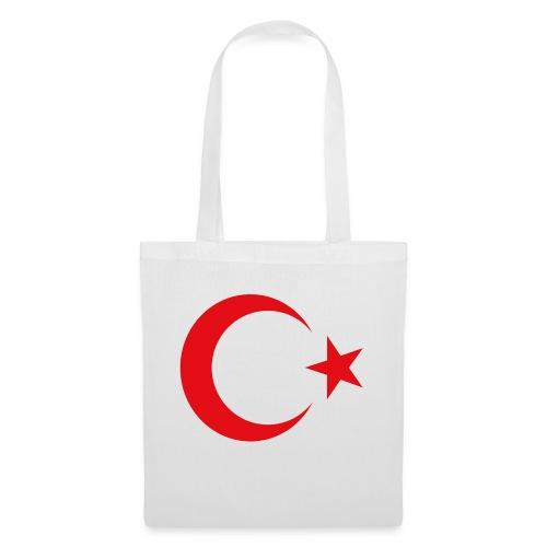 lphone 4/4S Turkey Case - Tas van stof
