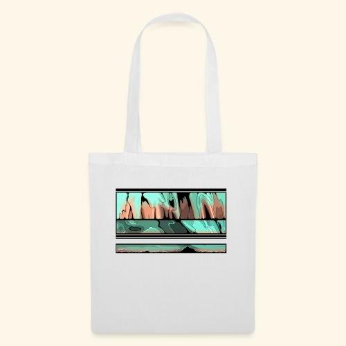 Slur-F06 - Tote Bag