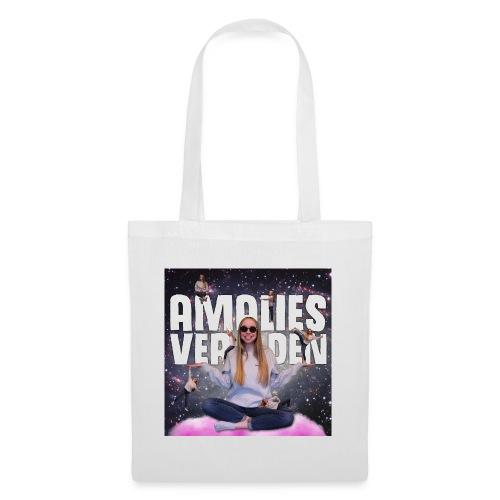 AMALIES VERDEN - Mulepose