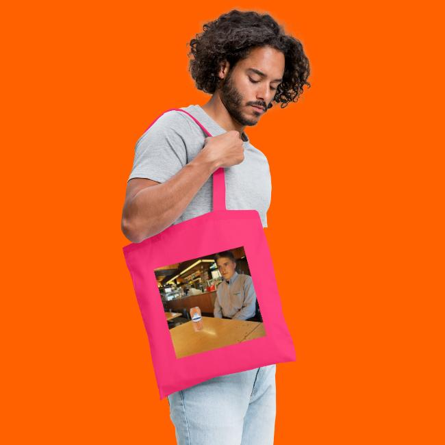 OrangeFullLari