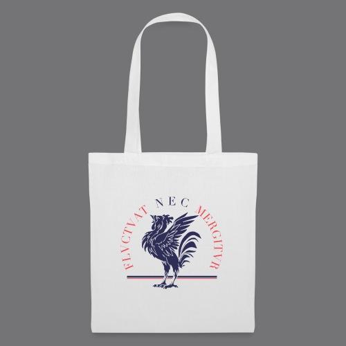 EMBLEME FRANCE Tee Shirts - Tote Bag