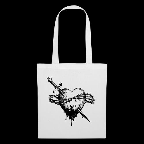 Heart ♥ - Tote Bag
