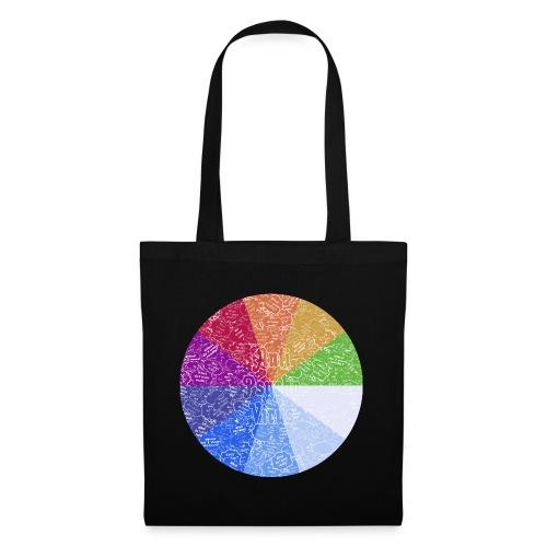 APV 10.1 - Tote Bag
